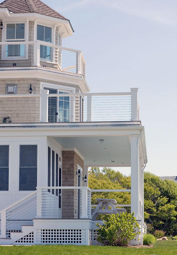 Stephen Sullivan Custom Home Builders Rhode Island Coast Guard -17