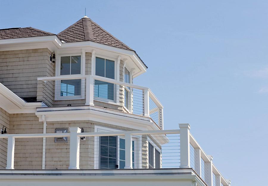 Stephen Sullivan Custom Home Builders Rhode Island Coast Guard -18