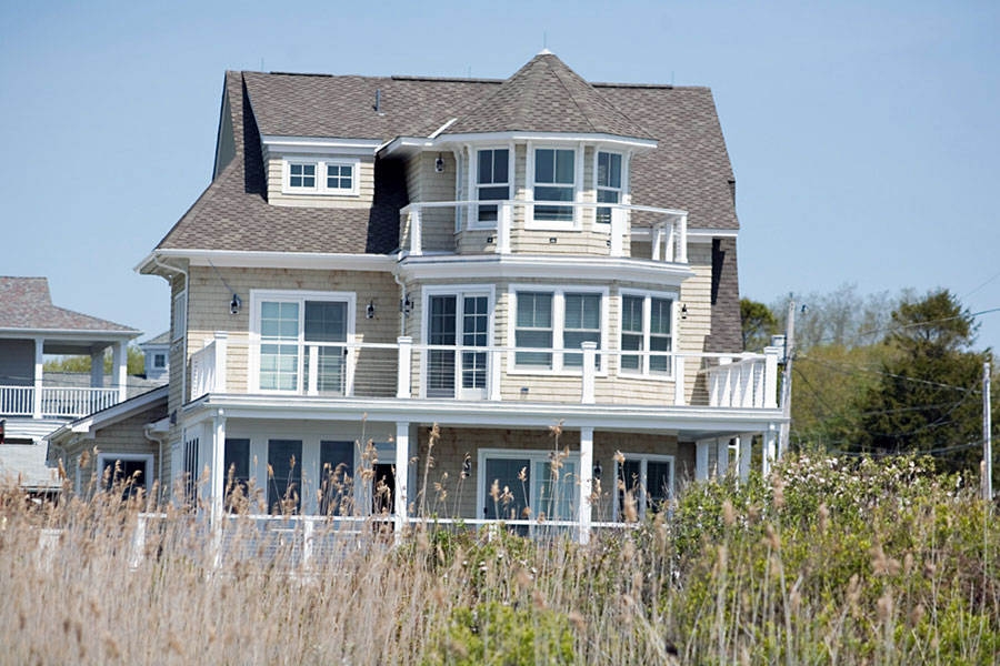 Stephen Sullivan Custom Home Builders Rhode Island Coast Guard -20