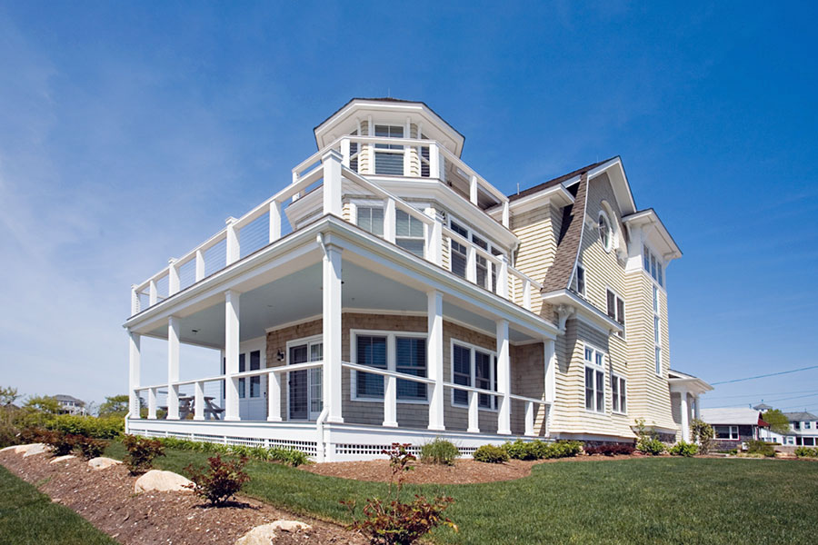 Stephen Sullivan Custom Home Builders Rhode Island Coast Guard -23
