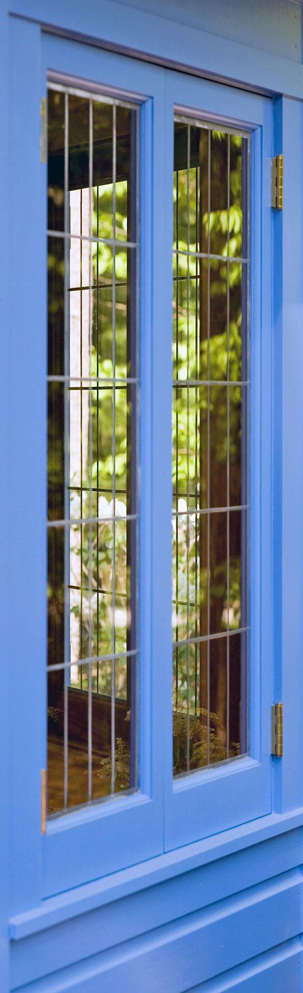 Stephen Sullivan Custom Home Builders Stephen Sullivan Custom Home Builders - Westfield Entry