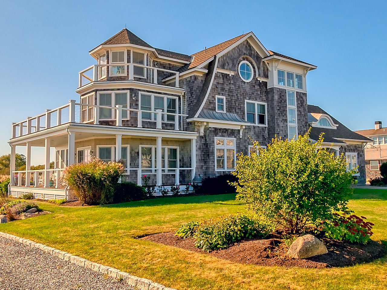 Stephen-Sullivan-Inc-Custom-Home-Builders-Rhode-Island-Coast-Guard-Beach-House-Feature
