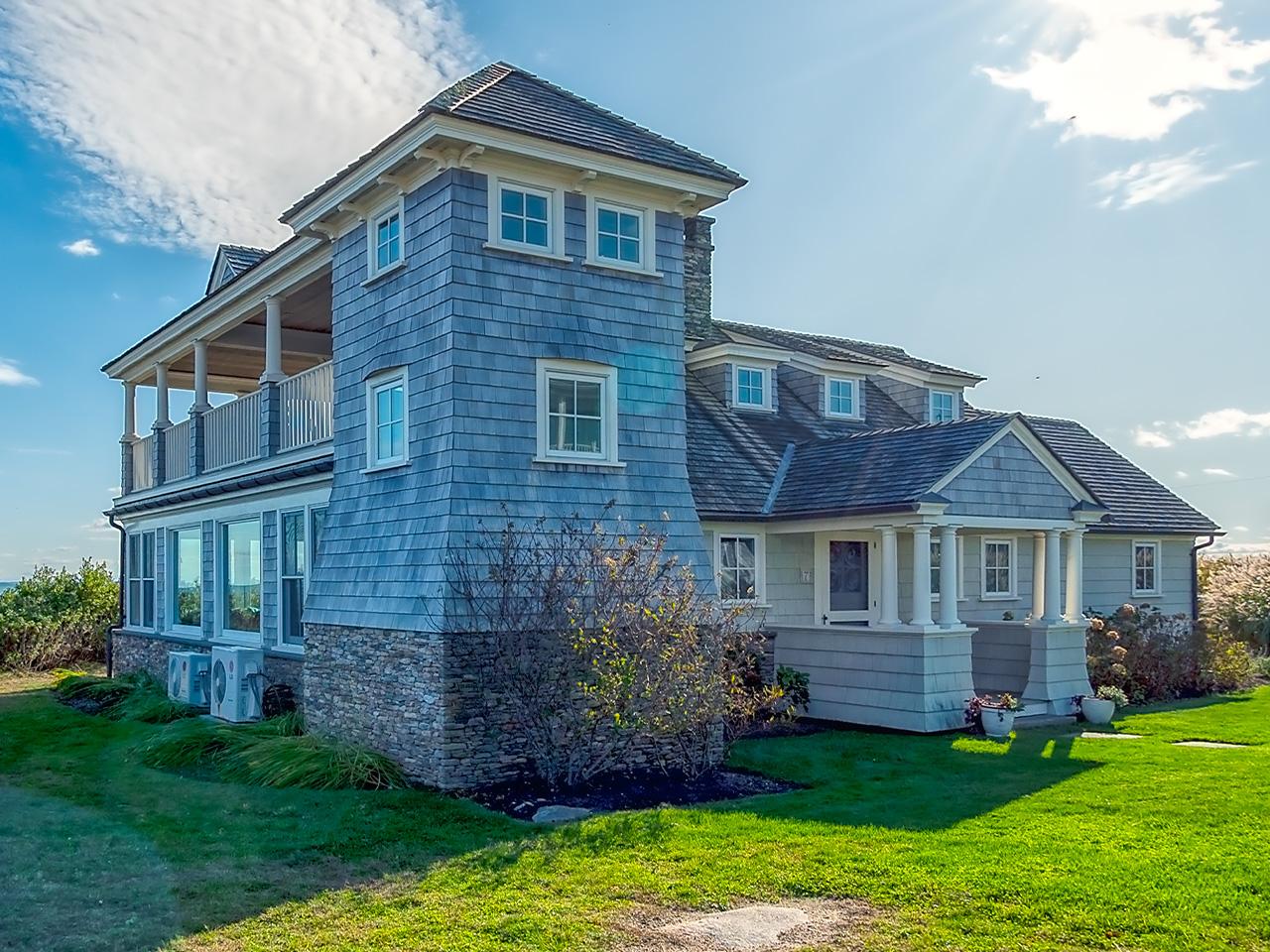 Stephen-Sullivan-Inc-Custom-Builders-Rhode-Island-Green-Hill--Feature