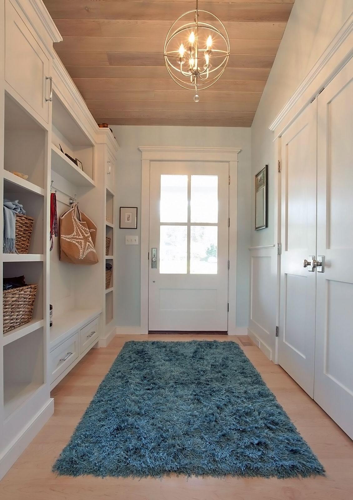 Stephen-Sullivan-Inc-Custom-Home-Builders-Rhode-Island-Narrow-River-Cottage---1
