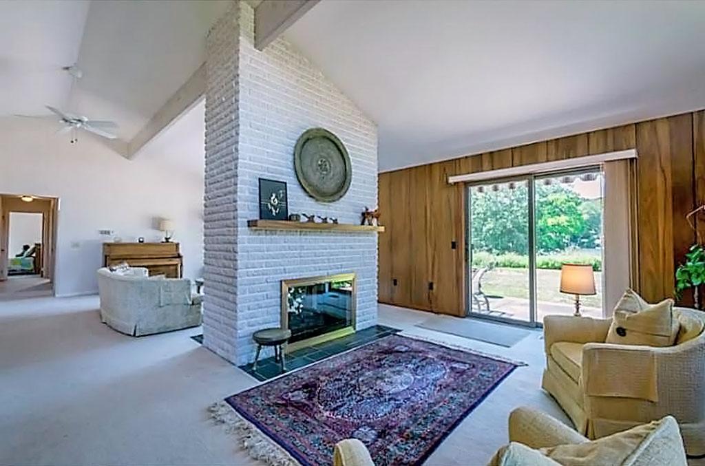 Stephen-Sullivan-Inc-Custom-Home-Builders-Rhode-Island-Narrow-River-Cottage---10