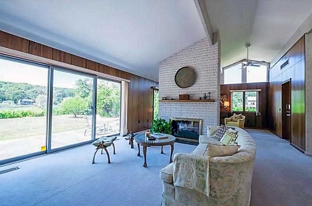 Stephen-Sullivan-Inc-Custom-Home-Builders-Rhode-Island-Narrow-River-Cottage---11