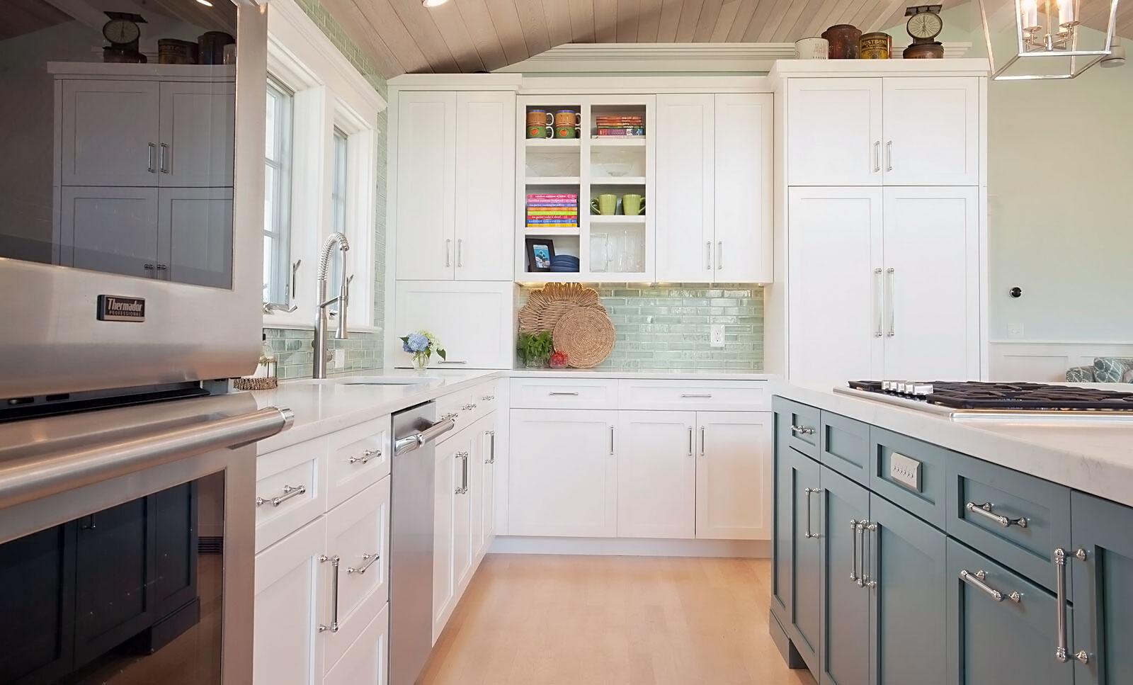 Stephen-Sullivan-Inc-Custom-Home-Builders-Rhode-Island-Narrow-River-Cottage---12