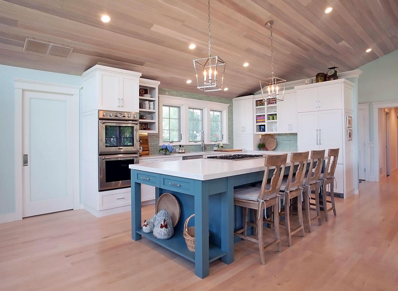 Stephen-Sullivan-Inc-Custom-Home-Builders-Rhode-Island-Narrow-River-Cottage---14
