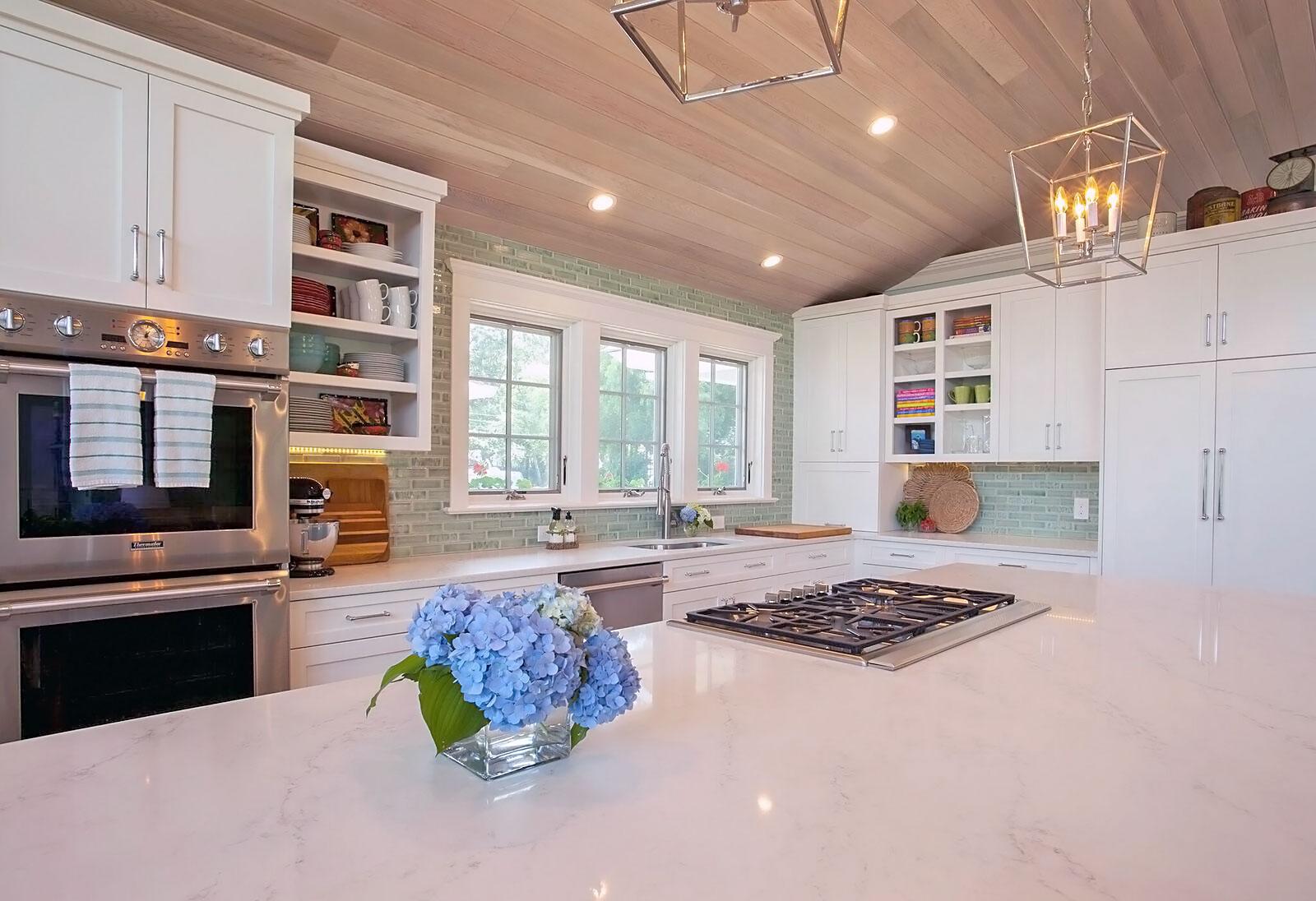 Stephen-Sullivan-Inc-Custom-Home-Builders-Rhode-Island-Narrow-River-Cottage---15