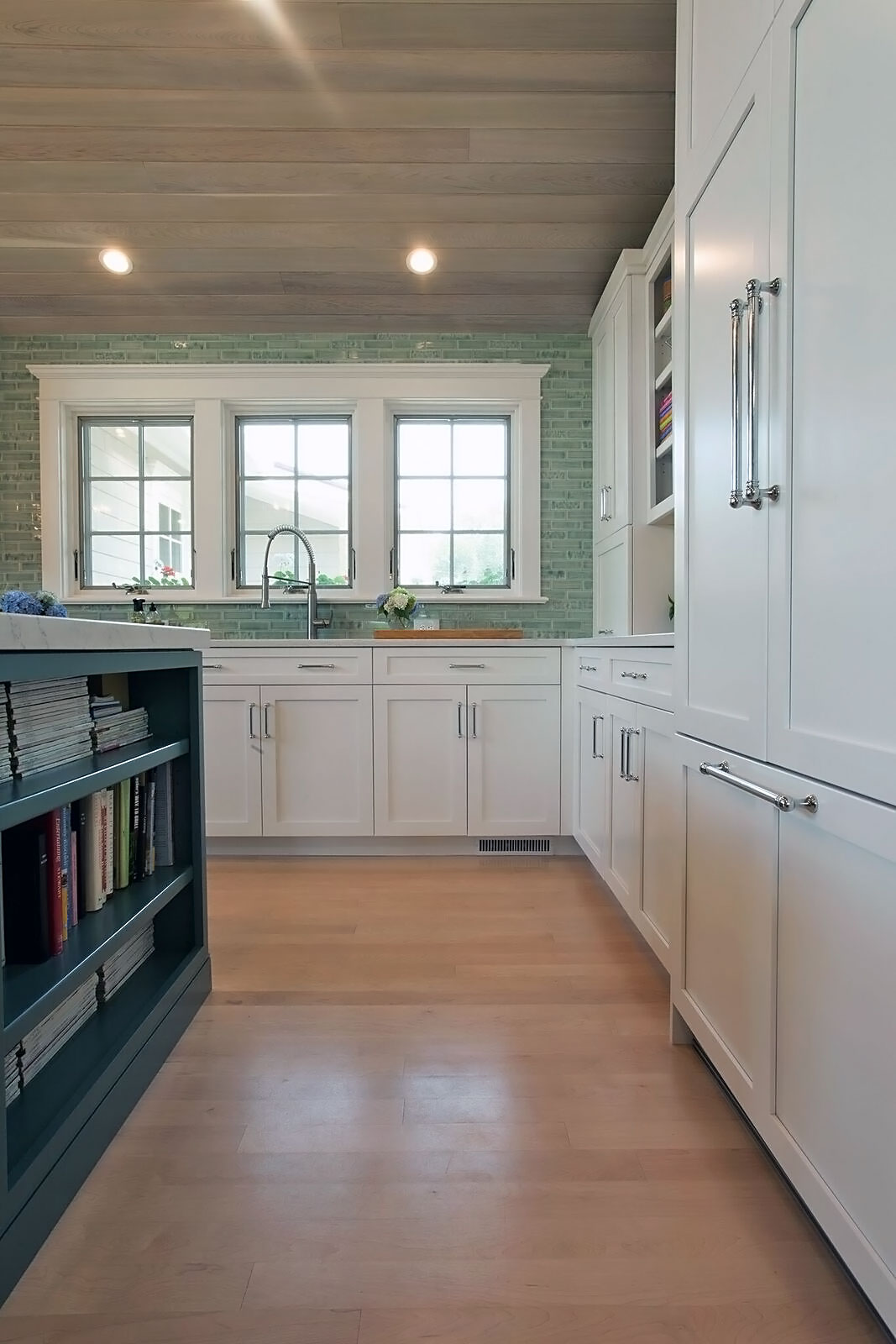 Stephen-Sullivan-Inc-Custom-Home-Builders-Rhode-Island-Narrow-River-Cottage---16