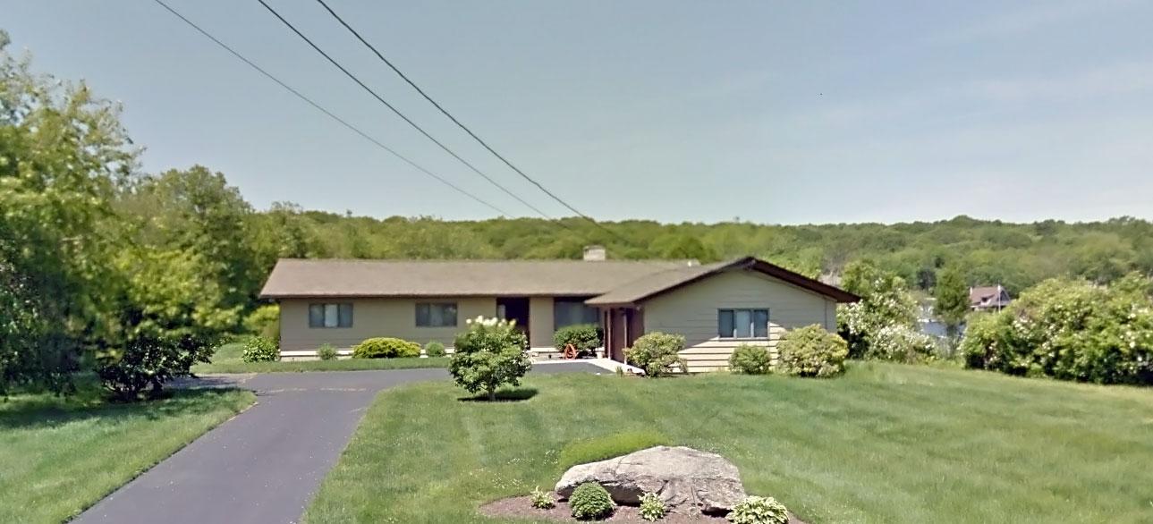 Stephen-Sullivan-Inc-Custom-Home-Builders-Rhode-Island-Narrow-River-Cottage 19