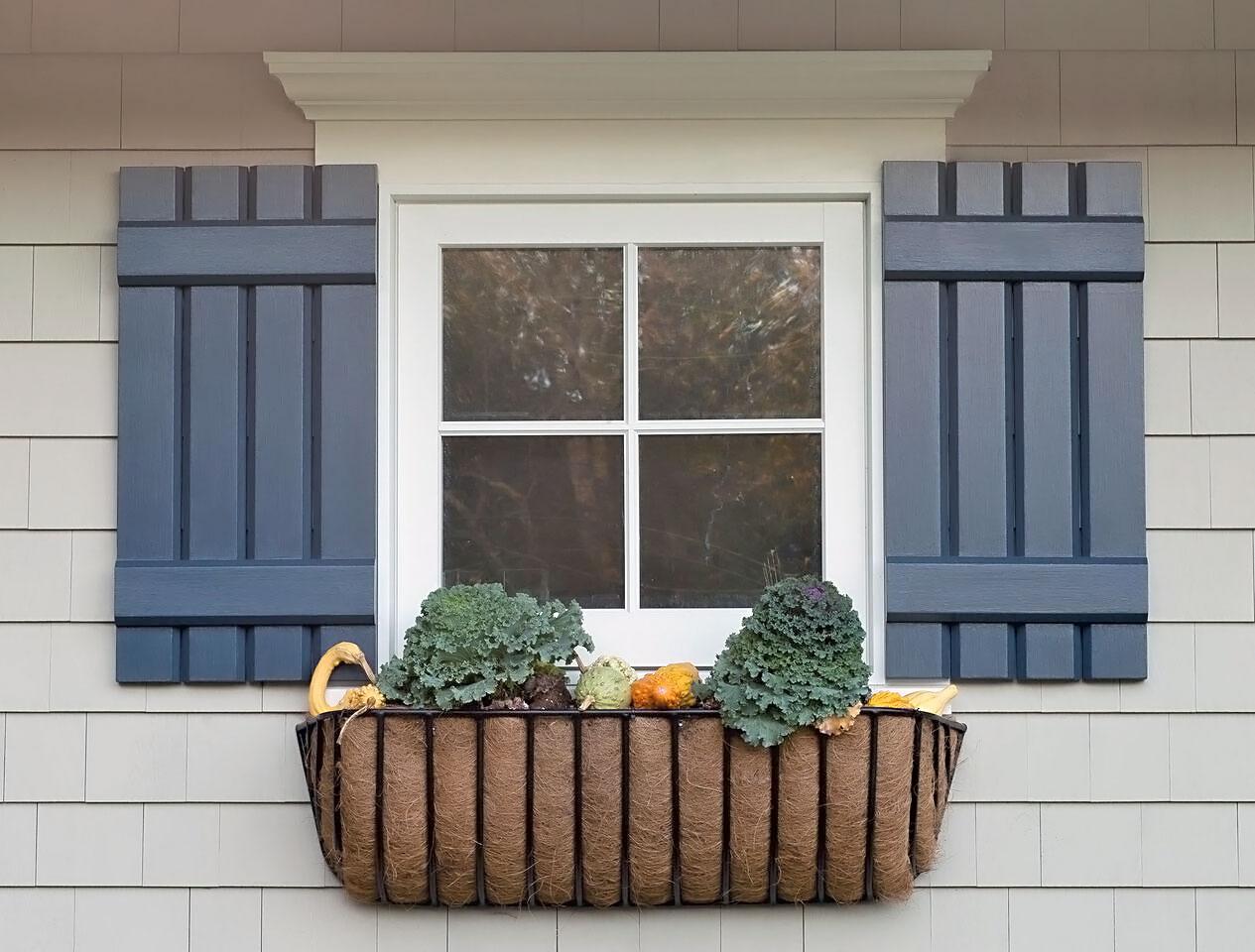 Stephen-Sullivan-Inc-Custom-Home-Builders-Rhode-Island-Narrow-River-Cottage---21