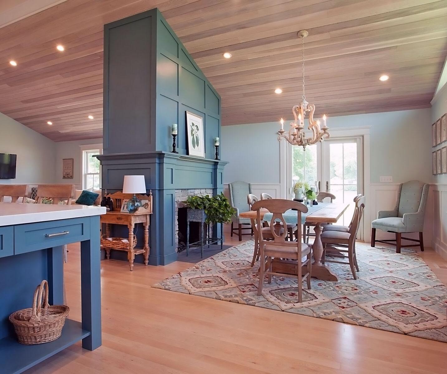 Stephen-Sullivan-Inc-Custom-Home-Builders-Rhode-Island-Narrow-River-Cottage---3