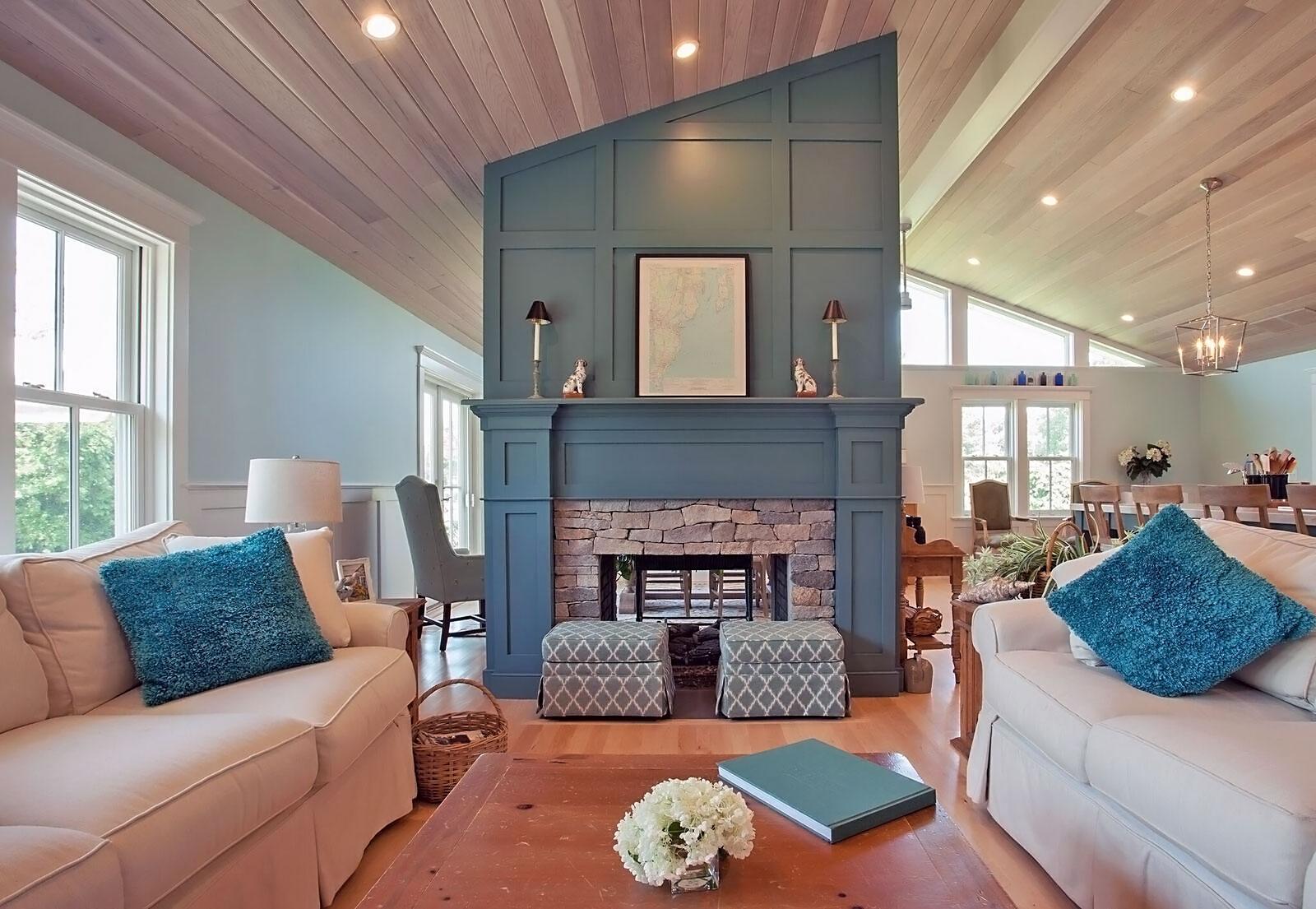 Stephen-Sullivan-Inc-Custom-Home-Builders-Rhode-Island-Narrow-River-Cottage---5
