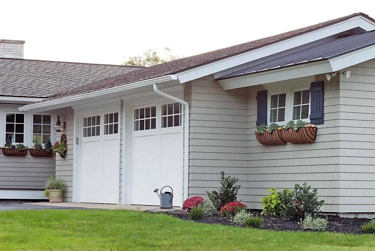 Stephen-Sullivan-Inc-Custom-Home-Builders-Rhode-Island-Narrow-River-Cottage---6