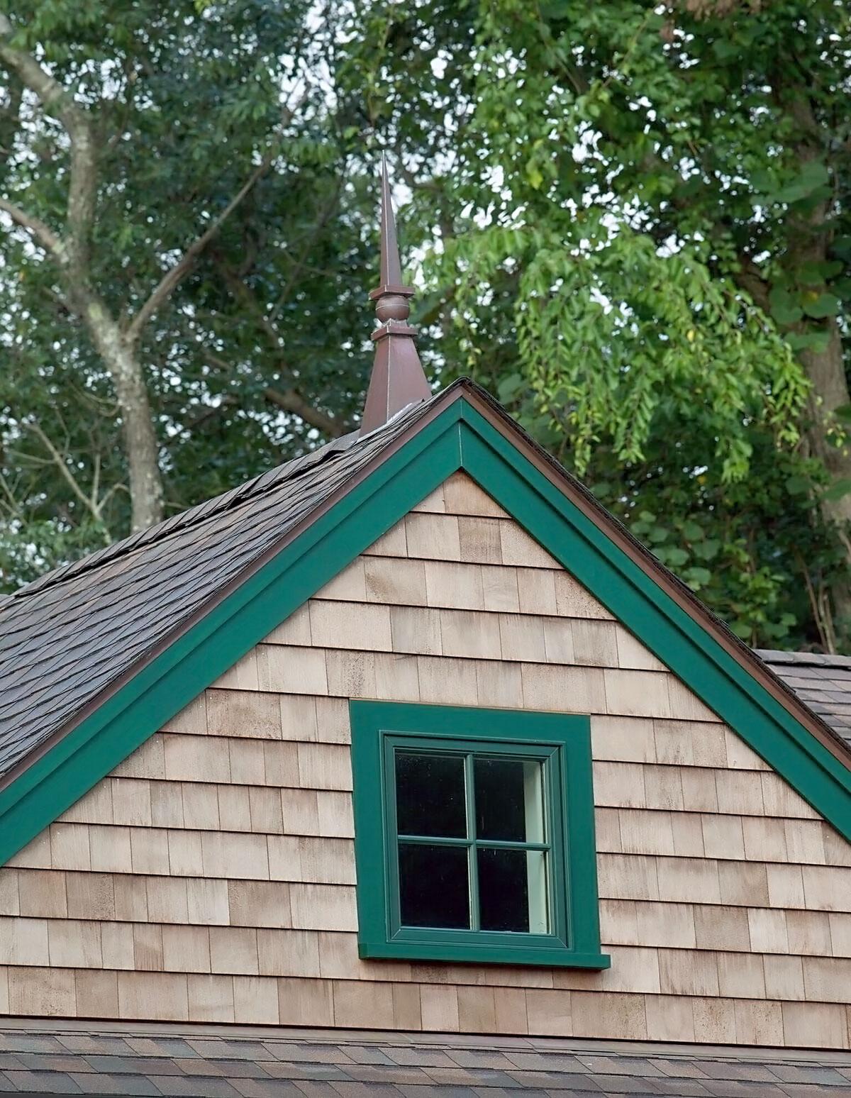 Stephen-Sullivan-Inc-Custom-Home-Builders-Rhode-Island-New-Age-Carriage-House--7