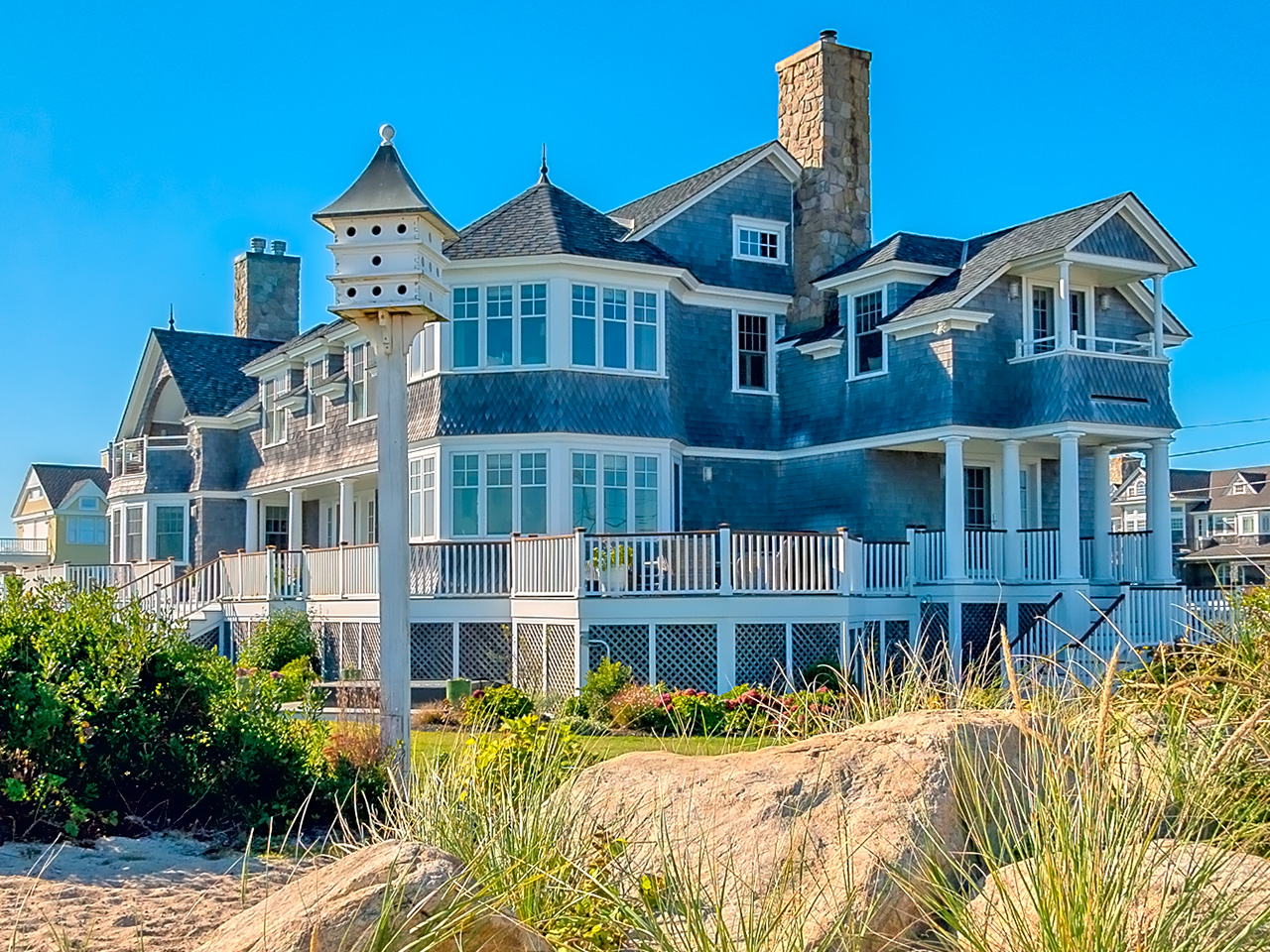 Stephen-Sullivan-Inc-Custom-Home-Builders-Rhode-Island-Green-Hill-Shingles