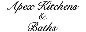 Apex Kitchens & Baths