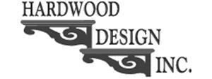 Hardwood Design Inc.