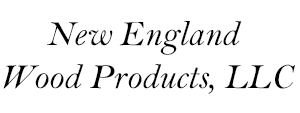 New England Wood Products, LLC