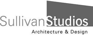 Sullivan Studios