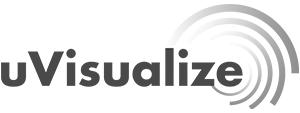 uVisualize, LLC