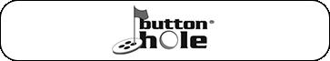 Button Hole Golf logo